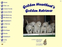 golden-heartbeats.de
