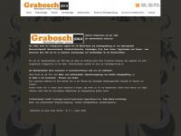grabosch-online.de