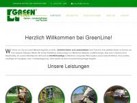 greenline-gartenbau.de