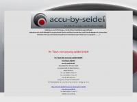 accu-by-seidel.de