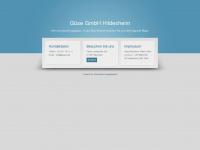 guese-design.de