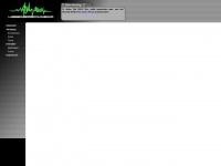abi2003-gw.de