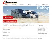 hagemann-reisemobile.de
