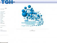 techni-gase.de