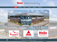 hase-safety.com