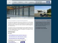 hb-r.de