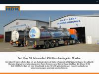 hdk-kroker.de