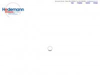 hedemann.com