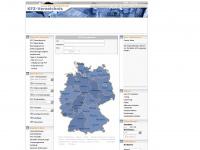 kfz-handwerk.de