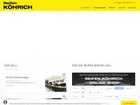 koehrich.com