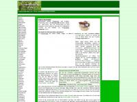 schwarzwald-infos.com