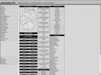 preiswert-4u.de