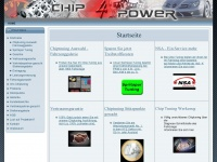 chip4power.de