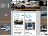 ap-car-design.de