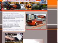 daniels-allcar-tuning.de