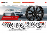 autec-wheels.de