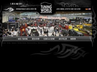 Tuning-world-bodensee.de
