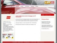 hp-autozubehoer.de