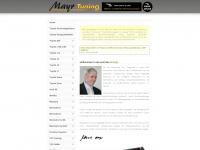 mayr-tuning.com