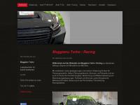 muggianu-turbo.de