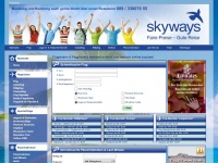 Skyways.de