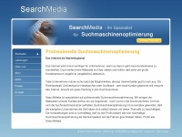 searchmedia.de