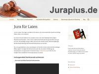 juraplus.de