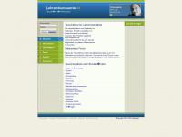 Lehramtsanwaerter24.de