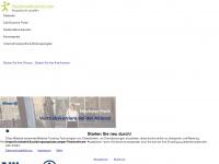 studienabbrecher.com