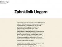 waermemeister.com