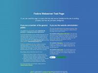shipbids.de