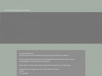 schützenverein-scharnhorst.de