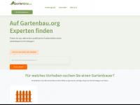 gartenbau.org