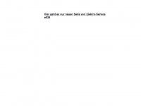 elt24.de