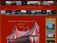 circusfan.de