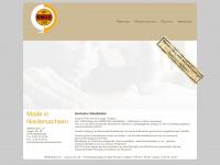 herkules-deutschland.de