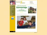 heuhotelweserbergland.de