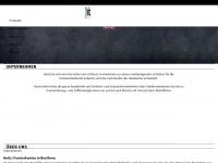 h-heitz.de