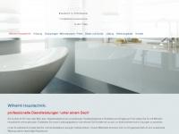 wilhelmi-haustechnik.de