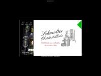 Schmolter-obstler.de