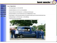horst-mencke.de