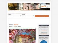 hotel-harzer-hof.de