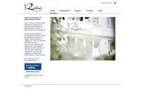 Hotel-ruewe.de