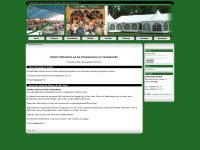 hustedt-zelte.com