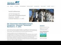 iav-online.de