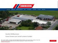 imken-landmaschinen.de