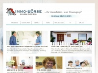 immoboerse.org