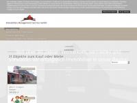 I-m-s.de
