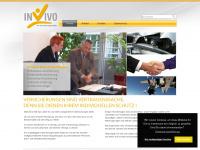 Invivo-versicherung.de