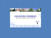 Rousseau-immobilien.de